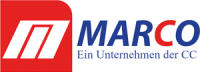 Logo Marco test