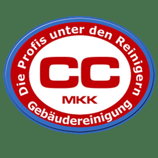 cc_hanau_gebaudereinigung_gebäudereinigung