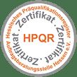 hpqr-logo